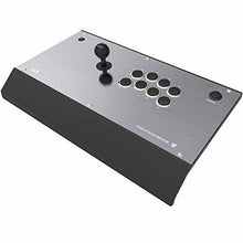 Load image into Gallery viewer, PS4-098 Fighting Edge Arcade Fighting Stick for PlayStation 4 PC HORI Controller