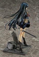 Load image into Gallery viewer, NEW Kill la Kill Satsuki Kiryuin: Senketsu Ver. Figure Good Smile Co...