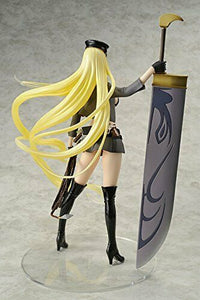 Hobby JAPAN World Uniform Operation Noragami Bishamon 1/8 PVC Figure NEW