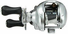 Load image into Gallery viewer, Shimano 16 Metanium MGL XGGear Ratio 8.5: 1Left HandleJapan Model035356