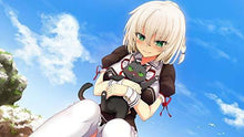 Load image into Gallery viewer, Nora and Princess and Stray Cat Heart HD  Enclosed Switch Japan