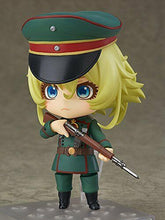 Load image into Gallery viewer, Nendoroid Tanya Degurechaff Figure Good Smile Company Japan Import