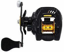 Load image into Gallery viewer, Daiwa Blast Bj Tw 150SHL Moulinet 4960652202763