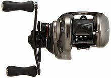 Load image into Gallery viewer, SHIMANO 2017 SCORPION BFS XG LEFT HANDLE free shipping from Japan sport fishing