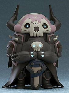 Max Factory Assassin King Hassan Learning with Manga Fate Grand Order Ver Figure