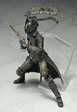Load image into Gallery viewer, BLOODBORNE HUNTER FIGMA FIGURE - NEW AND SEALED