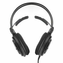 Load image into Gallery viewer, Audio-technica ATH-AD900X Air Dynamic Headphone Japan Domestic Version New