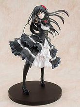 Load image into Gallery viewer, Pre-Order DATE A LIVE Tokisaki Kurumii Fantasia 30th Anniversary 1/7 PVC Figure