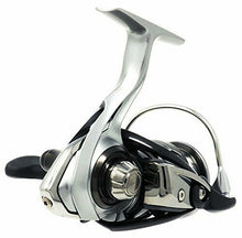 Load image into Gallery viewer, Daiwa  Spinning Fishing Reels 18 CALDIA LT2500 from japan【Brand New in Box 】