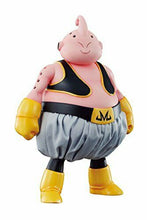 Load image into Gallery viewer, Megahouse Dragon Ball Z: Buu Dimension of Dragon Ball Figure