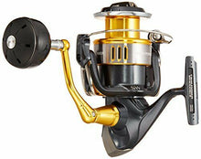 Load image into Gallery viewer, Shimano 16 Twin Power SW 6000XG  Fishing REEL From JAPAN