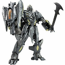 Load image into Gallery viewer, TakaraTony Transformers TLK-19 Megatron