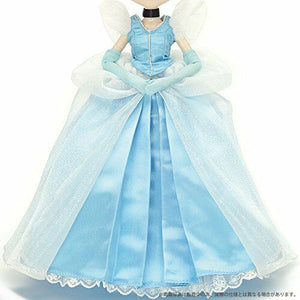 Groove Doll Collection - Cinderella