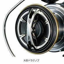 Load image into Gallery viewer, Shimano Reel 17 ULTEGRA 2500S Japan import