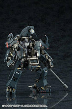Load image into Gallery viewer, Kotobukiya HG014 Hexa Gear Bulkarm Alpha 1/24 Scale Kit AT0107