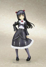 Load image into Gallery viewer, NEW Oreimo Kuroneko Maid Ver. 1/8 Scale PVC Figure Japan with Tracking F/S