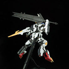 Load image into Gallery viewer, FullMech Iron Blooded Orphans GUNDAM BARBATOS LUPUS REX Mobile Suit 1/100 F/S