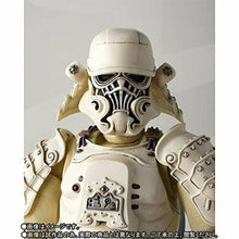Load image into Gallery viewer, Bandai MOVIE REALIZATION Star Wars Kanreichi Ashigaru Snow Trooper Japan version