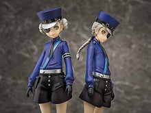 Load image into Gallery viewer, Aquamarine Persona Caroline and Justine 1/8 Scale Figure NEW from Japan