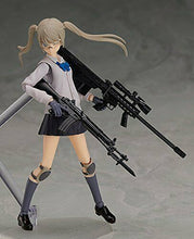 Load image into Gallery viewer, New Little Armory Figma Maria Teruyasu Action Figure TOMYTEC Max Factory InStock