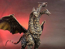Load image into Gallery viewer, NEW 2014 Giant Godzilla 43 inch Action Figure Model:17133623