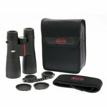 Load image into Gallery viewer, Kowa binoculars SV 10x50