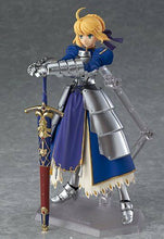 Load image into Gallery viewer, figma 227 Fate/stay night Saber 2.0 Figure Max Factory from Japan