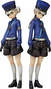 Aquamarine Persona Caroline and Justine 1/8 Scale Figure NEW from Japan
