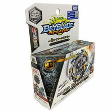 Load image into Gallery viewer, Takara Tomy Beyblade Burst B-82 Booster Alter Cronus. 6M.T from Japan