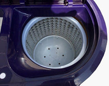 Load image into Gallery viewer, CB JAPAN Small Washing machine MY SECOND LAUNDRY TOM-05 (7.9lbs) Compact 071807