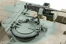 Load image into Gallery viewer, TAMIYA 1/16 JGSDF Type 10 Tank (Display Model) Model Kit NEW from Japan f/s cool