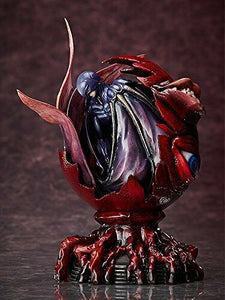figma SP-080 Berserk Movie FEMTO Birth of the Hawk of Darkness ver FREEing NEW