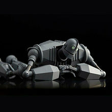 Load image into Gallery viewer, Sentinel-RIOBOT-The-Iron-Giant-1-80-Action-Figure-action-figure  Sentinel-RIOBO