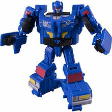 Load image into Gallery viewer, Takara Tomy Transformers power of the primes PP-29-30 Duo Battle Trap set