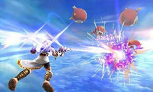 Load image into Gallery viewer, M774 3DS Kid Icarus:UPRISING