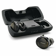 Load image into Gallery viewer, Bose Sound Sports Free Wireless Headphone 774373-0010