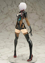 Load image into Gallery viewer, Evangelion - REI ayanami mit Vorbehalt Name PVC Figure Flare