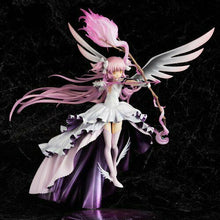 Load image into Gallery viewer, Good Smile Magi Madoka Magica Ultimate Kaname Madoka Figure Original Japan FS