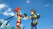 Load image into Gallery viewer, Xenoblade 2 Nintendo Switch Japan