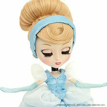 Load image into Gallery viewer, Groove Doll Collection - Cinderella