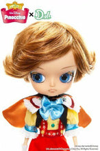 Load image into Gallery viewer, Pullip DAL Pinocchio Groove dolls from Japan F/S