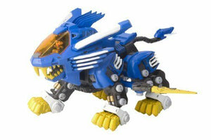 KOTOBUKIYA ZOIDS D-STYLE 08 EZ-028 BLADE LIGER Plastic Model Kit NEW from Japan