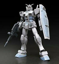 Load image into Gallery viewer, BANDAI HG 1/144 RX-78-3 G-3 GUNDAM Ver G30th Plastic Model Kit NEW from Japan