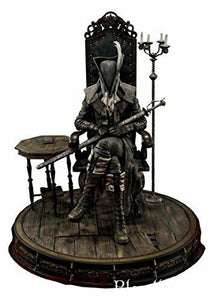 Prime 1 Bloodborne Lady Maria of the Astral Clocktower Exclusive Figure BrandNew