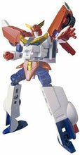 Load image into Gallery viewer, MASTERPIECE Brave Fighter Exkizer MP-B01 KING EXKAISER Action Figure TAKARA TOMY