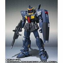 Load image into Gallery viewer, ROBOT Spirit (Ka signature)  Gundam Mk-II Titans specifications