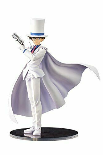 Kotobukiya Artfx J Kind The Phantom Thief 1/8 Maßstab Figur Lager aus Japan