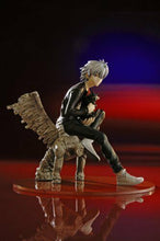 Load image into Gallery viewer, Kotobukiya Eva down Gerion Evangelion Kaworu non-scale PVC painted Japanese a