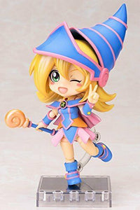 Cu-poche Yu-Gi-Oh! Duel Monsters Dark Magician Girl Ver.1.5 Figure Kotobukiya.