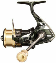 Load image into Gallery viewer, SHIMANO 18 CARDIFF CI4+1000SHG Spinning Reel Fishing NEW JAPAN